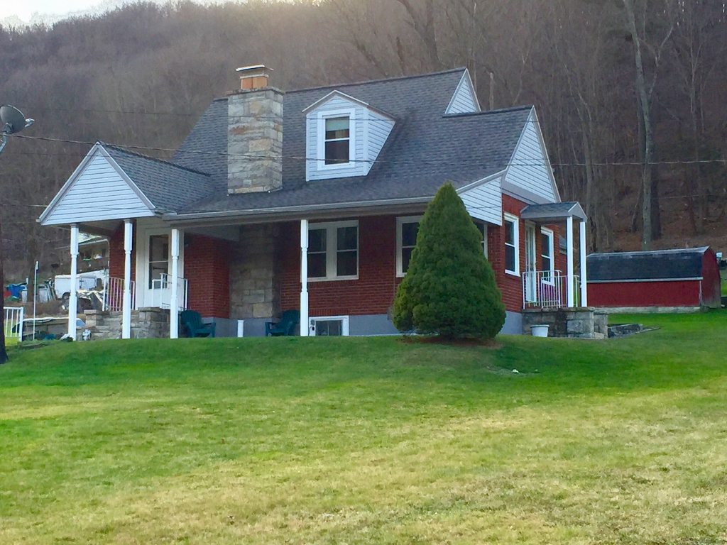 111 Snyder Road, Six Mile Run, PA 16679