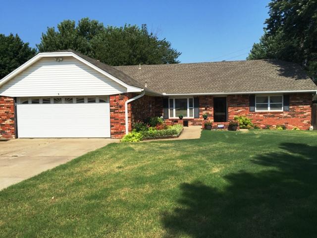 409 Wren Pl, Ponca City, Oklahoma 74601