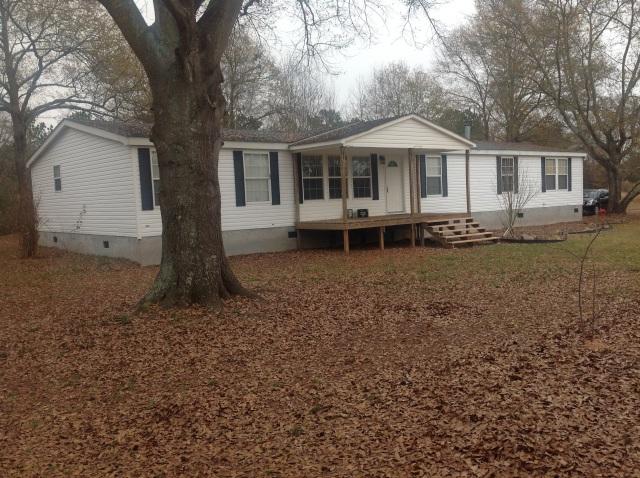 1372 Ridgeway Road, Bogart, Georgia 30622