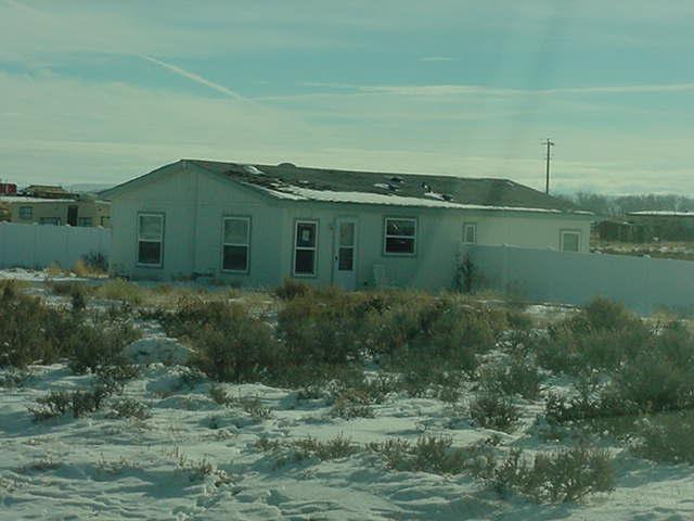 57 Basco Rd, Eden, Wyoming 82932