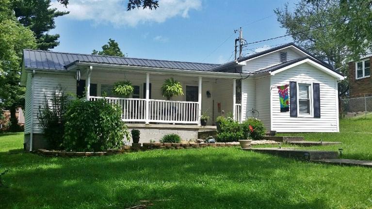 101 Hillcrest Ave, Somerset, Kentucky 42503