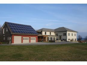 146 East Shore North, Grand Isle, Vermont 05458