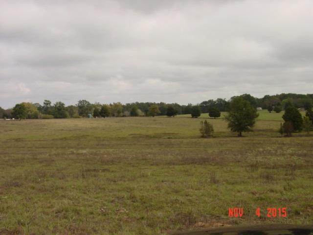 TBD 73 Acres, Big Sandy, Texas 75755