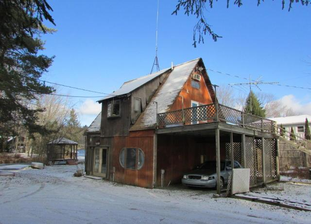934 Heart Lake Rd, Montrose, Pennsylvania 18801