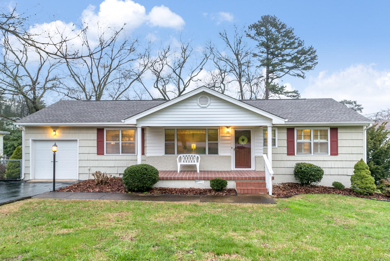 3661 Larry Ln, Chattanooga, TN 36412