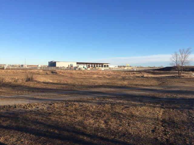 Minot Prairie Ind, Minot, North Dakota 58701