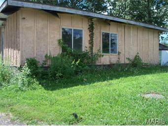 311 South Highway 185, Sullivan, Missouri 63080