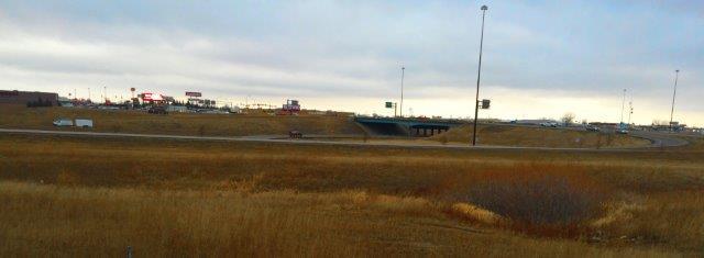 300 28th Ave SW, Minot, North Dakota 58701
