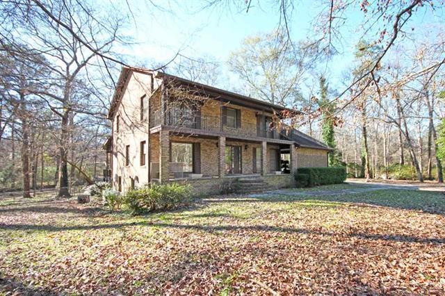 232 Red Oak Road, Byron, Georgia 31008