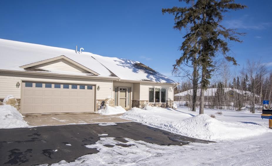 41 Hannah Ct., Esko, Minnesota 55733