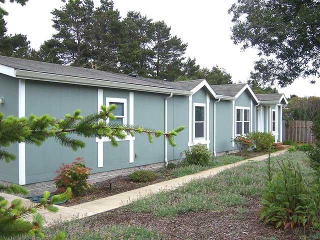 87671 Parkside Dr, Florence, Oregon 97439