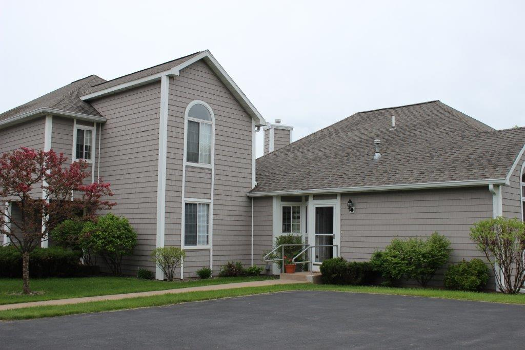 34605 Pumphouse Road, Bayfield, Wisconsin 54814