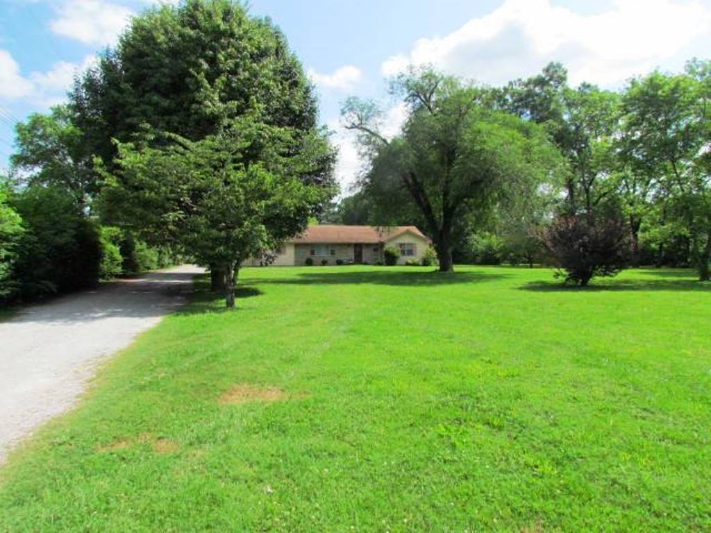 6819 McCutcheon Rd., Chattanooga, Tennessee 37421