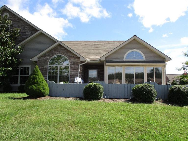 392 Chateau Pl, Bronston, Kentucky 42518