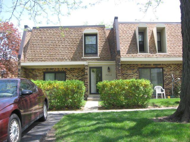 7710 Woodard Ave., Woodridge, Illinois 60517