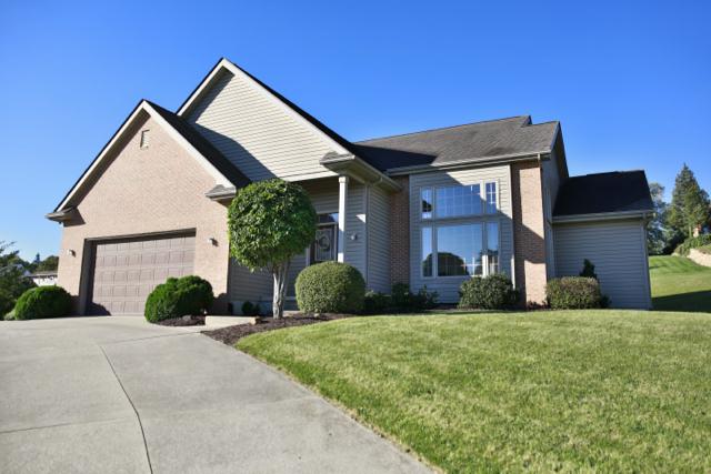 9 Ledgewood, Chillicothe, Ohio 45601