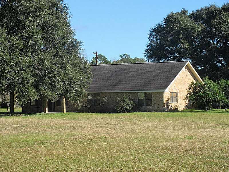 2112 Dugas Rd., Sulphur, Louisiana 70663