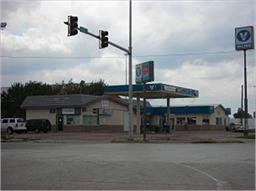 301 S Floyd Blvd., Sioux City, Iowa 51101