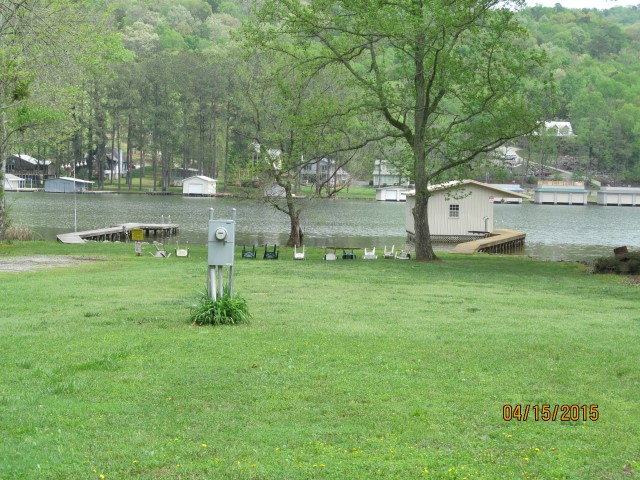 0 Honeycomb Valley Road, Grant, Alabama 35747