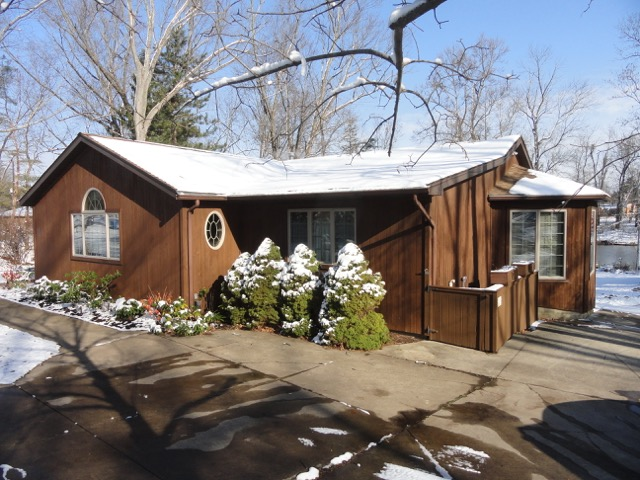 134 Maple, Edinboro, Pennsylvania 16412