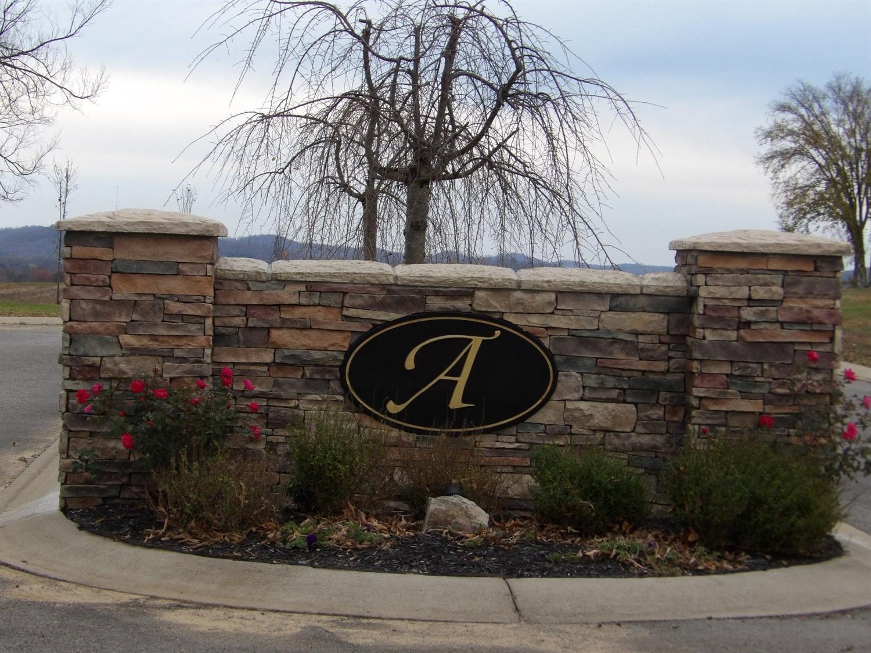 Lot 11 Retreat Point, Somerset, Kentucky 42503