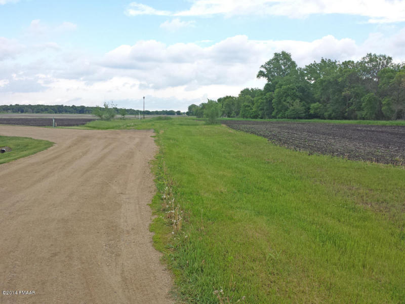 TBD Lot 11 Whitetail Lane, Abercrombie, North Dakota 58001