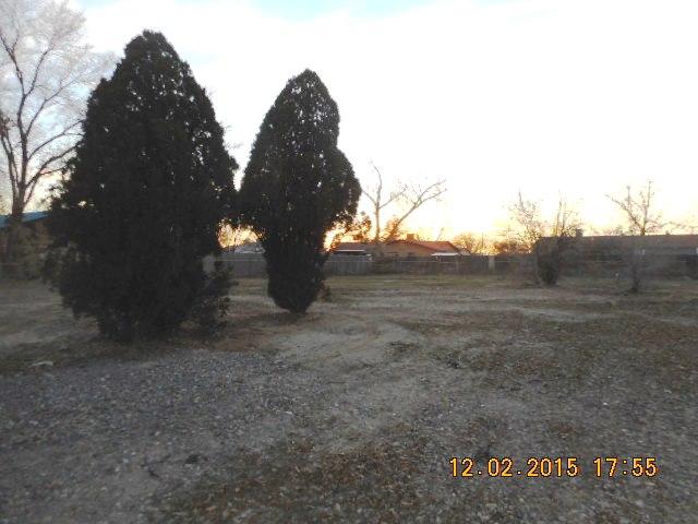 31 Road 6401, Kirtland, New Mexico 87417