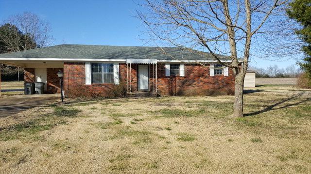 237 Franklin Ave., Killen, Alabama 35645