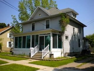 216 W. WILLOW, Monroe, Michigan 48162