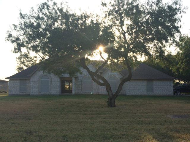 1700 S. Bentsen Road, Mcallen, Texas 78503