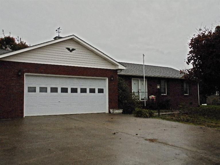 810 Oak Hill Dr, Somerset, Kentucky 42503