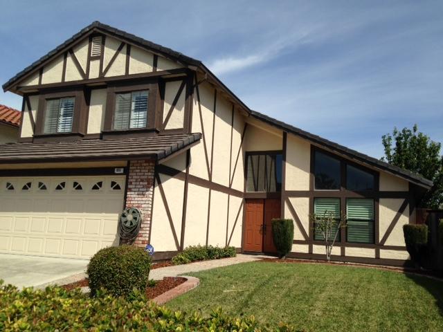 831 Valencia Drive, Milpitas, California 95035