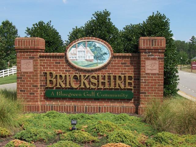 11222 Pinewild Drive, Providence Forge, Virginia 23140