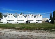 264 Country Club Parkway, Spring Creek, Nevada 89815