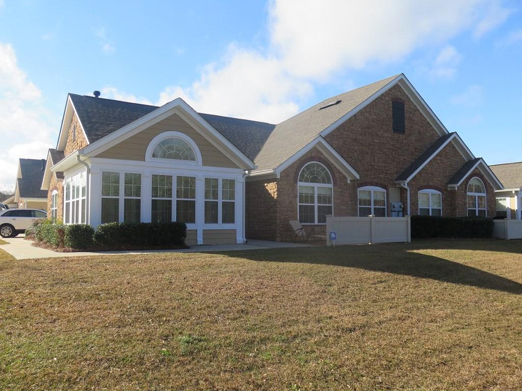 320-2 Hidden Creek Circle, Dothan, Alabama 36301