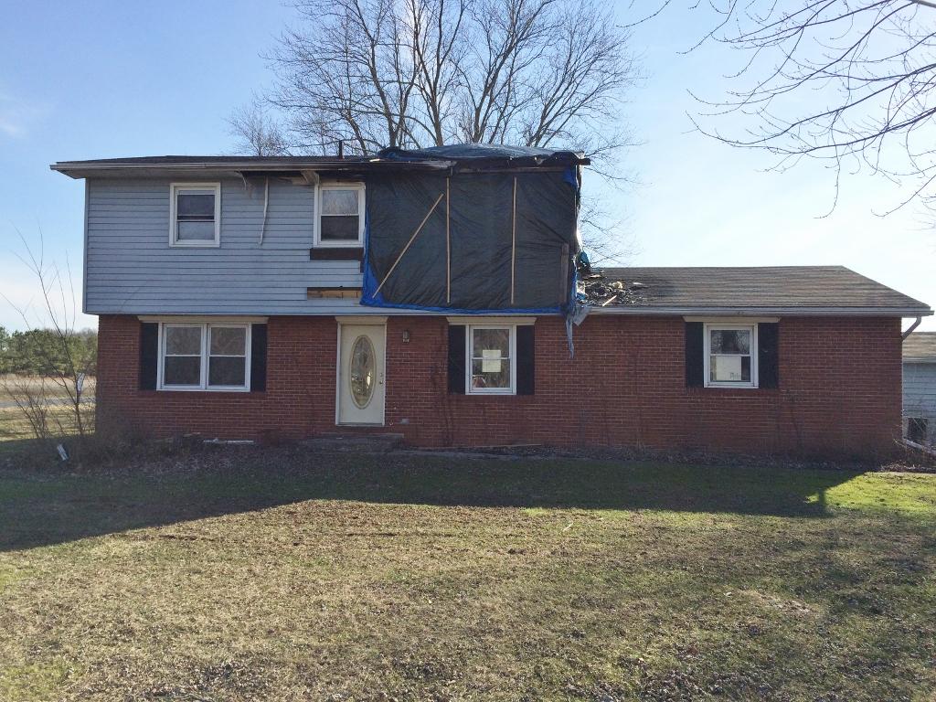4315 W 700 North, Sharpsville, Indiana 46068