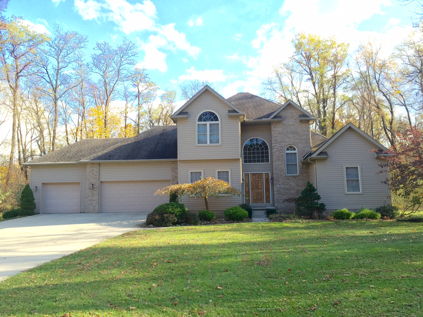 1703 Grist Mill Drive, North East, PA 16428