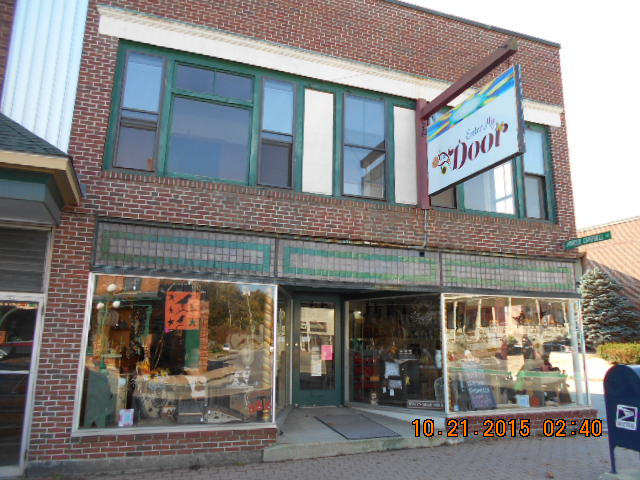 57 MAIN ST, Newport, New Hampshire 03773