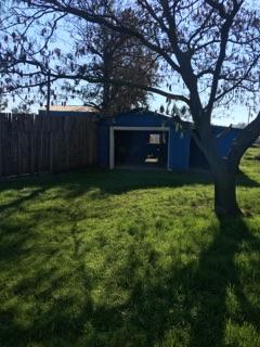 16675 Oak St, Delhi, California 95315