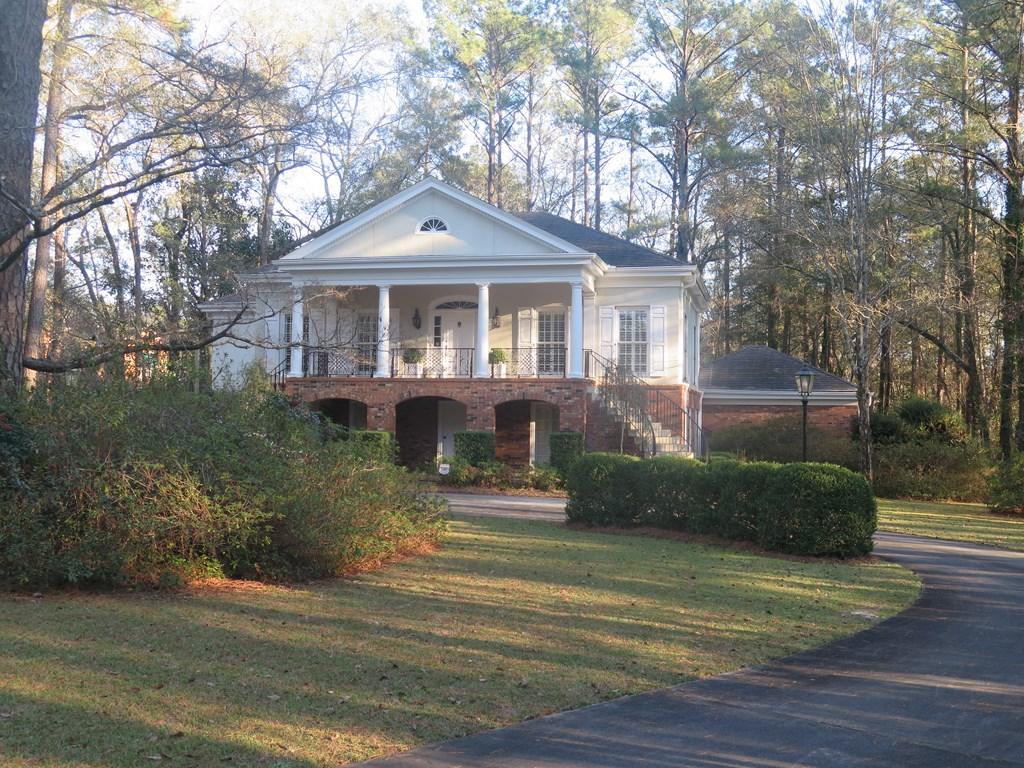 3004 Myrtlewood Lane, Dothan, Alabama 36303