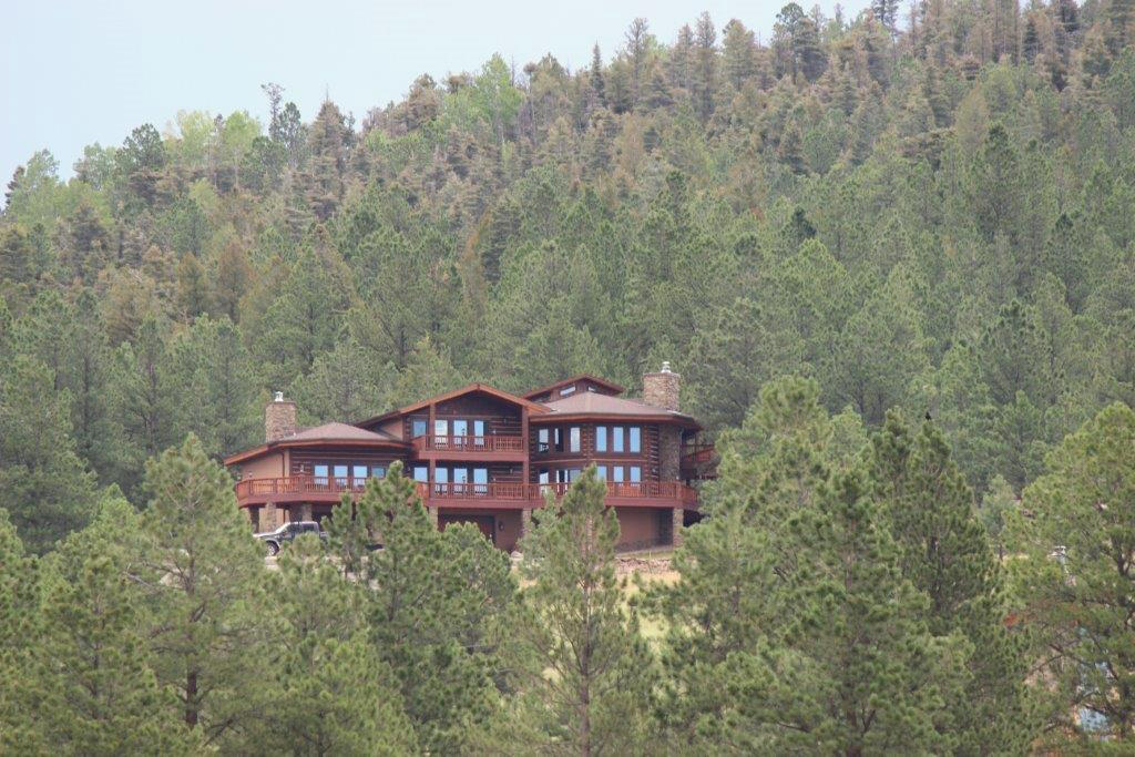 181 B-36, Angel Fire, New Mexico 87710
