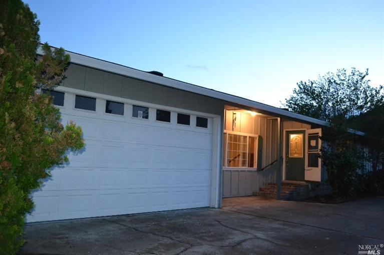 1431 Despina Drive, Ukiah, California 95482