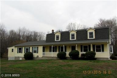 8785 Dubois Rd., Charlotte Hall, Maryland 20622