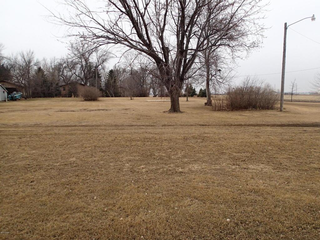 200 Front St, Buffalo, North Dakota 58011
