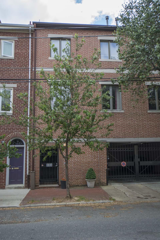 234 Queen Street A, Philadelphia, Pennsylvania 19147