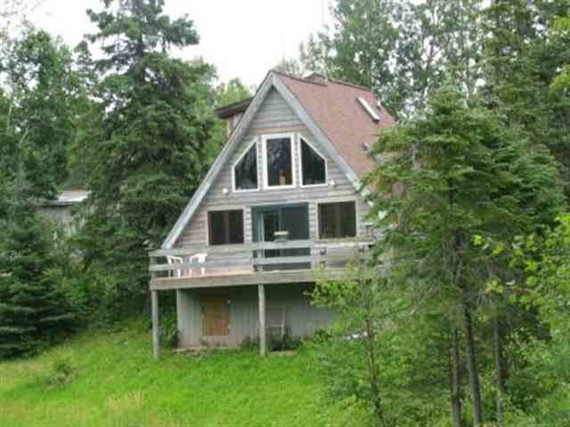 45 Casper Hill Rd, Grand Marais, Minnesota 55604