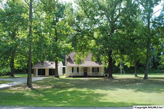 8550 County Road 214, Trinity, Alabama 35673