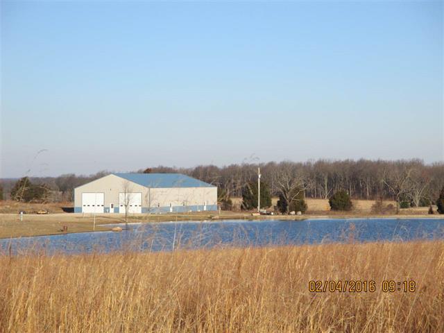Hwy M, Marble Hill, Missouri 63764