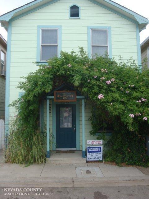 1264 B St, Walnut Grove, CA 95690