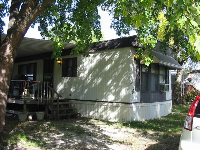 126 Oak Park Dr., Granville, Illinois 61326